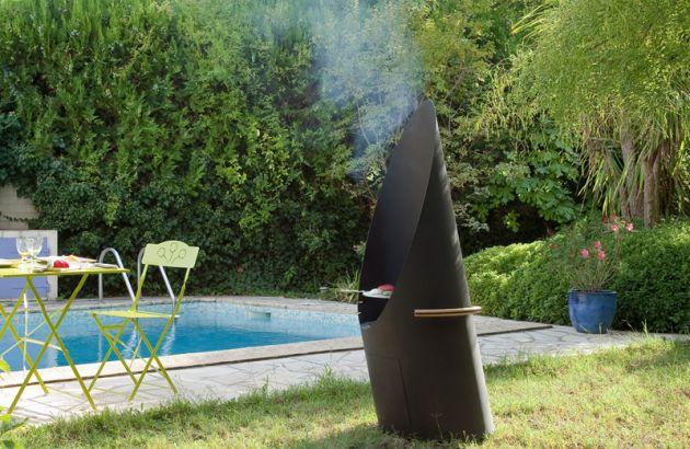 focus diagofocus barbecue focus diagofocus. Black Bedroom Furniture Sets. Home Design Ideas